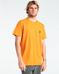Walled - T-Shirt for Men  W1SS32BIP1