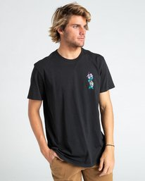 Regrets - T-Shirt for Men  W1SS50BIP1