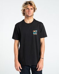 BBTV - T-Shirt for Men  W1SS62BIP1