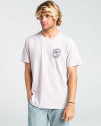 Maze - T-Shirt for Men  W1SS63BIP1