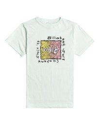 Mondo - T-Shirt for Boys  W2SS41BIP1