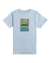 Doodle - T-Shirt for Boys  W2SS49BIP1