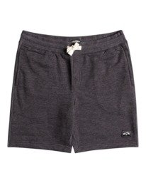 All Day - Shorts for Boys  W2WK21BIP1