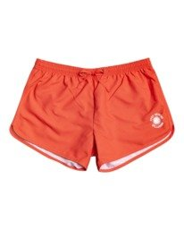 Good Time - Board Shorts for Women  W3BS02BIP1