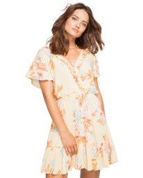 First Sight - Floaty Dress for Women  W3DR15BIP1