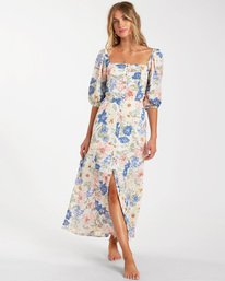 Dreamer - Maxi Dress for Women  W3DR27BIP1