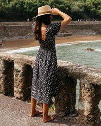 Love Letters - Midi Dress for Women  W3DR37BIP1