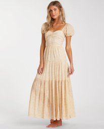 Sunrise - Maxi Dress for Women  W3DR41BIP1
