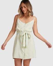 ARIZONA BROADWALK DRESS  W3DR52BIP1
