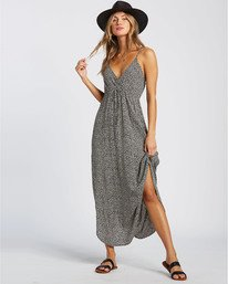 Like Minded - Maxi Dress for Women  W3DR62BIP1