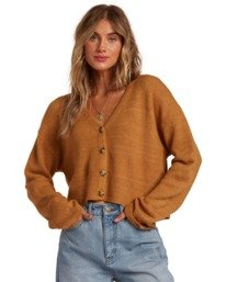 Short N Sweet - Cardigan for Women  W3JP03BIP1