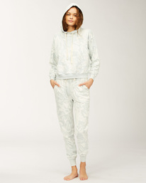 At Last - Joggers for Women  W3PV20BIP1