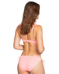 Sol Searcher Low Rider - Full Bikini Bottoms for Women  W3SB05BIP1