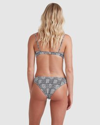 Atmosphere Bondi - Bikini Bottoms for Women  W3SB1FBIP1