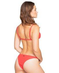 Feels Like Love Isla - Medium Bikini Bottoms for Women  W3SB40BIP1