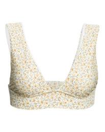 Summer Love Aruba - Mini Bikini Bottoms for Women  W3SB57BIP1