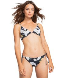 Beyond The Palms Underwired - Bikini Top for Women  W3ST15BIP1