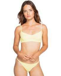 Feels Like Love Underwire - Bikini Top for Women  W3ST32BIP1