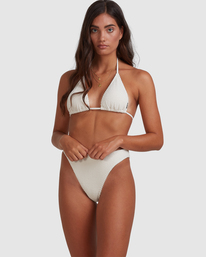 Summer High - Tri Bikini Top for Women  W3ST79BIP1