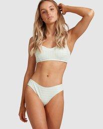 Broadwalk Vintage - Bralette Bikini Top for Women  W3ST83BIP1