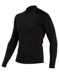 Revolution Interchange - 2mm Wetsuit Jacket for Men  W42M61BIP1