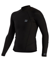 2/2mm Absolute - Wetsuit Jacket for Men  W42M69BIP1