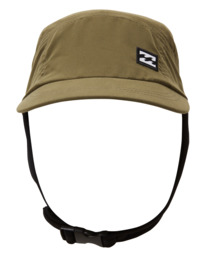 Billabong - Surf Cap for Men  W4CP30BIP1