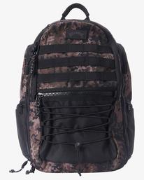 Combat 27 L - Medium Backpack for Men  W5BP09BIP1