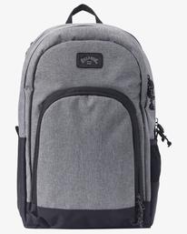 Command 29 L - Large Backpack for Men  W5BP13BIP1