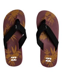 All Day Theme - Sandals for Men  W5FF29BIP1