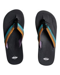 All Day Impact - Sandals for Men  W5FF32BIP1