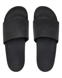 Cush Slide - Sandals for Men  W5FF40BIP1