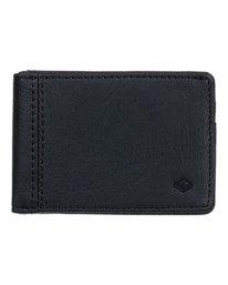 Revival Flip - Wallet for Men  W5WM10BIMU