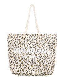 Essential - Beach Bag for Women  W9BG05BIP1