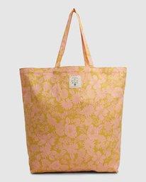 Summer Fun - Tote Bag for Women  W9BG50BIP1