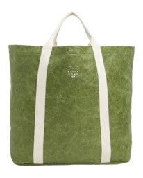 Tomorrow - Market Bag for Women  W9BG52BIP1