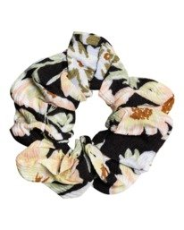 Chouchou - Scrunchie for Women  W9ES01BIP1