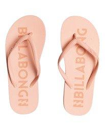 Sunlight - Sandals for Women  W9FF11BIP1