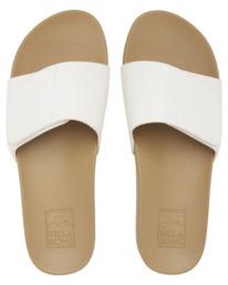 Coronado - Sandals for Women  W9FF13BIP1