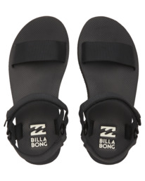 Kari On - Sandals for Women  W9FF15BIP1