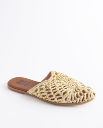 Lapalma - Slip-Ons for Women  W9FF21BIP1