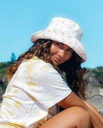 Still Single - Bucket Hat for Women  W9HT01BIP1
