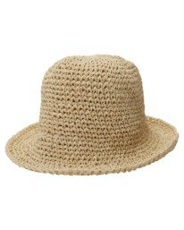Sight Seeing - Bucket Hat for Women  W9HT04BIP1