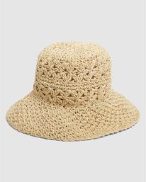 Horizon - Bucket Hat for Women  W9HT09BIP1