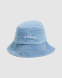 Steph - Bucket Hat for Women  W9HT51BIP1