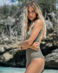 cb8ed71e170 One Piece Swimsuits and Monokinis | Billabong