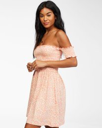 Keep It Sweet - Dress for Women  X3DR20BIS1