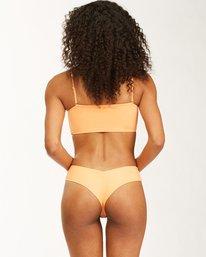 Sol Searcher Fiji - Bikini Bottoms for Women  X3SB23BIMU