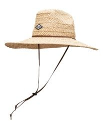 Jonesy - Straw Hat for Men  X5HT05BIS1