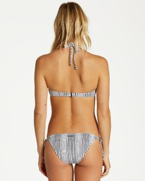 932dff20318 LONG RIDE TROPIC XB16VBLO · Long Ride Tropic Bikini Bottom